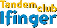 Hirzer Tandemclub Ifinger Südtirol